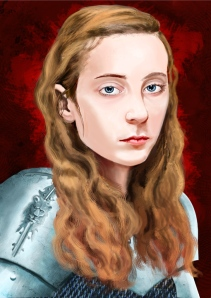 joan_of_arc_digital_painting_portrait_by_mathieustern-d4la4y3